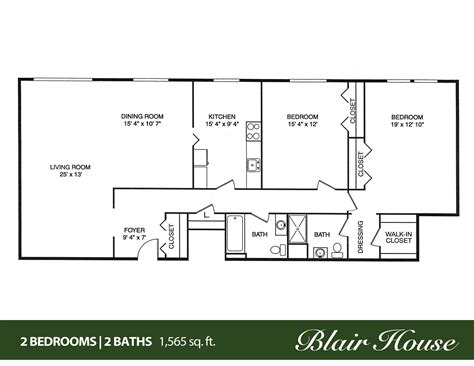 2 bedroom 2 bathroom house plans two bedroom 2 bathroom house plans