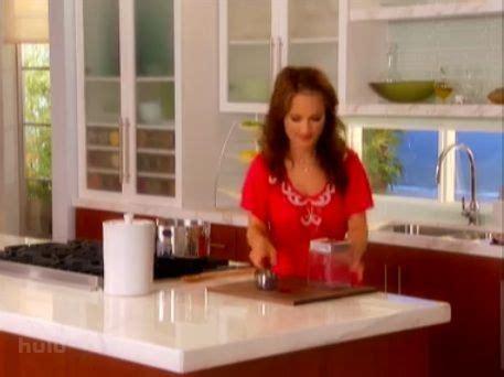 giada s kitchen design google search kitchen design