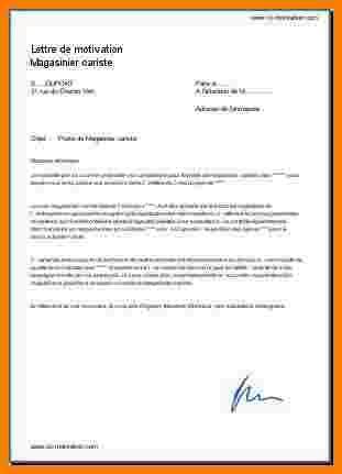 Exemple Lettre De Motivation Formation Afpa modele lettre de motivation formation afpa
