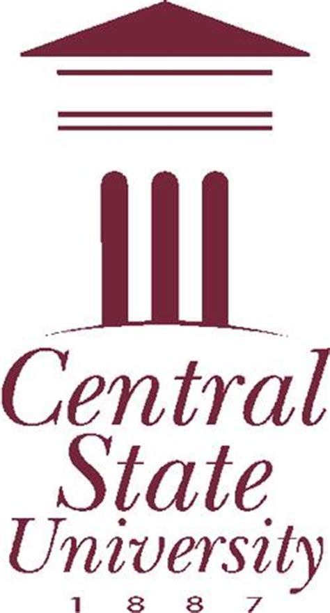 Manufacturing Job Resume by Profile For Central State University Higheredjobs