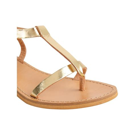 cocobelle sandals buy leather siena sandals from cocobelle fashion
