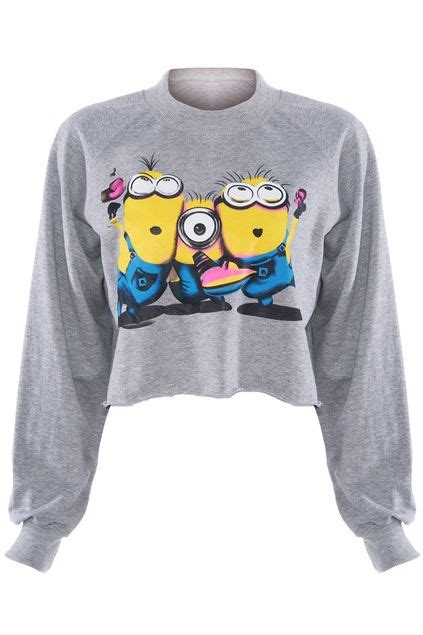 T Shirt Despicable Me Grey 84 best minions images on minion stuff