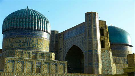 samarcanda nuove viaggi erbacci uzbekistan un viaggio lungo la via della