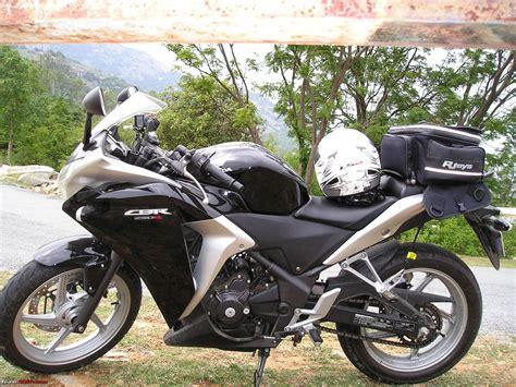 cbr bike photo and price 100 honda cbr bike cost bajaj pulsar rs 200