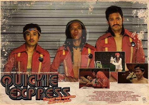 resensi film quickie express quickie express by gorboman on deviantart