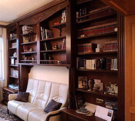 möbel wohnzimmer wohnzimmer moebel rustikal