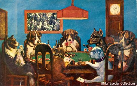 imagenes de animales jugando poker p o l l o s w o r l d 06 06