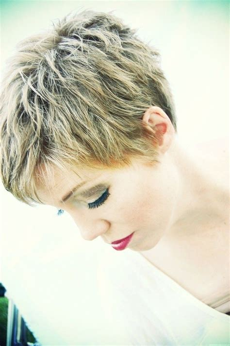 haircuts and more 30 trendy pixie hairstyles women short hair cuts easy