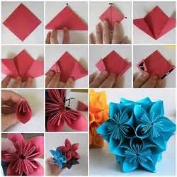origamizzunk kusudama vir 225 g hajtogat 225 sa sz 237 nes 214 tletek