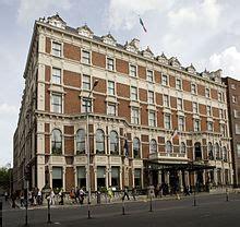 shelbourne hotel wikipedia