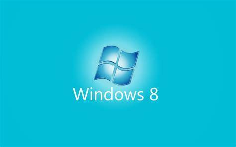 Windows 8 Wallpapers.   Vida Digital.