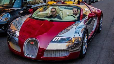 www coppel com ganador del carro 2016 el carro m 225 s caro del mundo 2016 doovi