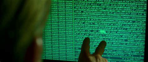 film online hacker blackhat review blackhat i am your target demographic