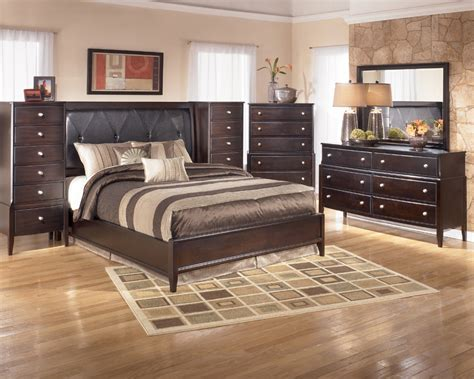 discontinued ashley furniture bedroom sets 2017 2018