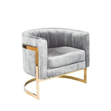 grey velvet bedroom chair mica grey velvet gold accent chair decor furniture