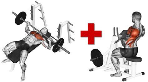esercizi per dorsali a casa dorsali allenamento a casa