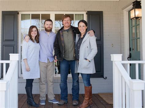 waco real estate chip and joanna gaines 100 waco real estate chip and joanna gaines fixer u0027 chip and
