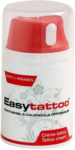 easy tattoo panthenol easytattoo d 246 vme bakım kremi 30 00 tl ye sipariş