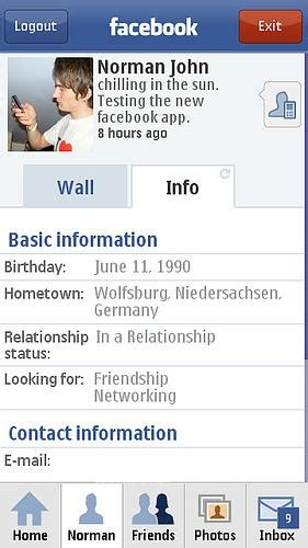 fb chat full version symbian download fb chat for nokia e