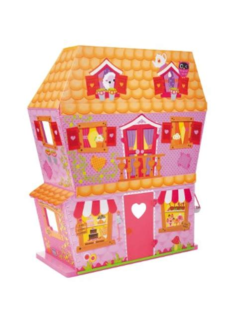 lalaloopsy big doll house 404 squidoo page not found