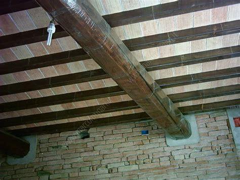 intonacare il soffitto intonacare soffitto cemento una collezione di idee per