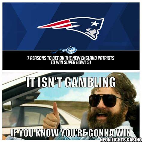 Casino Meme - memes casino gambling sportsbetting betphoenix