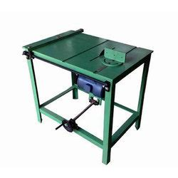 table cutting machine table cutter latest price
