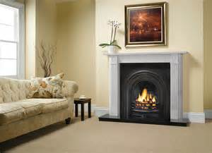 Natural Gas Fireplace Stoves - stovax georgian roundel stone mantel stovax mantels