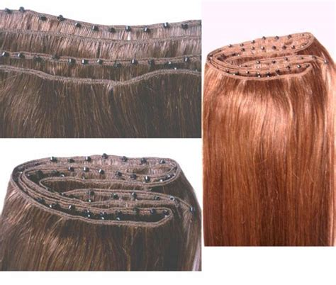 weft micro bead hair extensions popular micro link weft hair extensions buy cheap micro