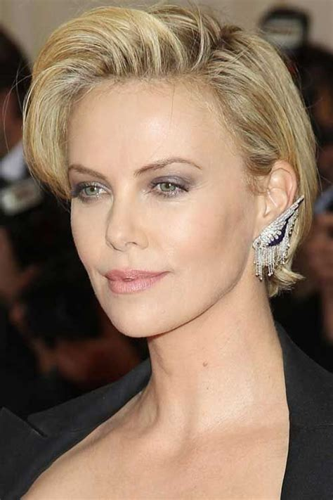 hairstyles and names 2015 25 best ideas about celebrity short haircuts on pinterest