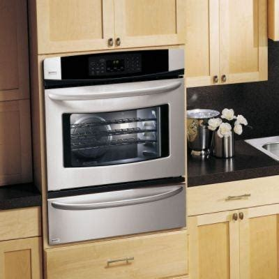how to install a wall oven in a base cabinet installing electrical wiring in a wall oven appliances