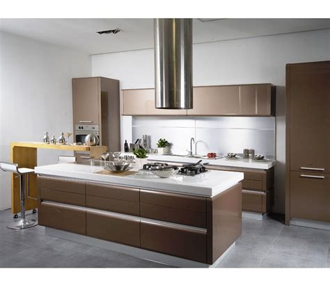 simple kitchen design photos simple kitchen designs pictures