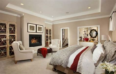 50 bedroom fireplace ideas fill your nights with warmth 50 bedroom fireplace ideas fill your nights with warmth