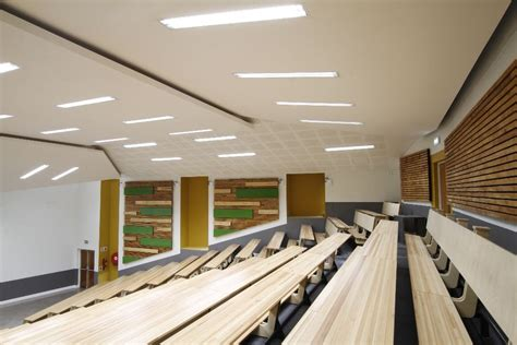 suspended ceilings bulkheads rv smith