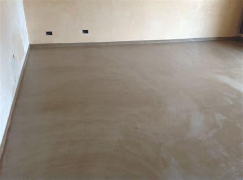pavimento in cemento spatolato societ 224 a responsabilit 224 limitata rho