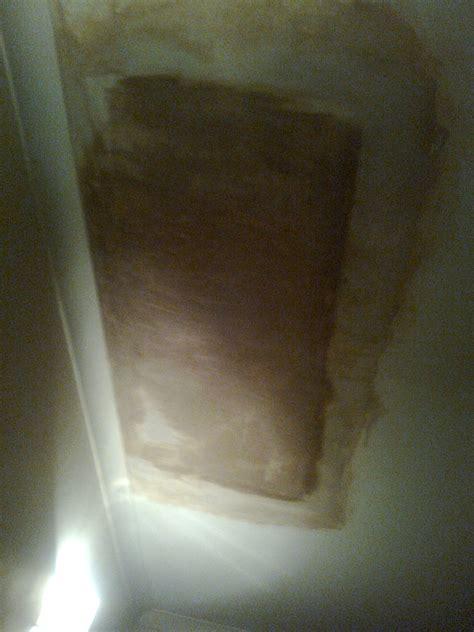 band q bathrooms leaks bandqbathroomdisaster