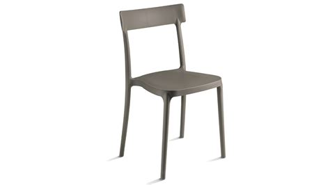 sedie cucina scavolini sedie lean scavolini sito ufficiale italia