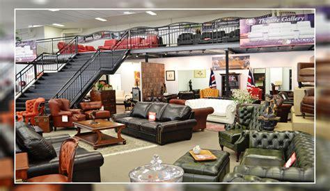 sofas for sale perth leather sofas perth australia www energywarden net