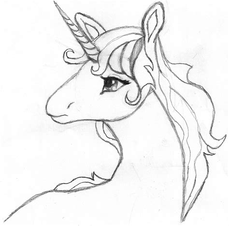 unicorn coloring pages simple coloring pages unicorn coloring pages free and printable