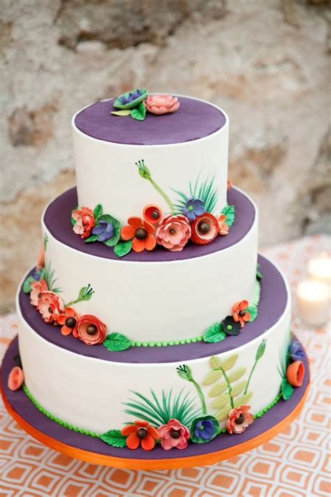 Wedding Cake Images Free by Gluten Free Wedding Cake