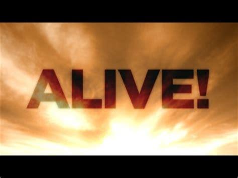 Worship House Media by Alive Churchmediapro Worshiphouse Media