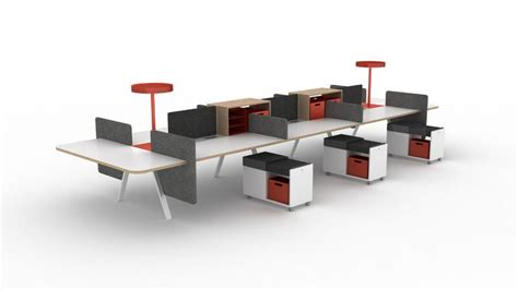 Watson Desking by 43 Best Images About Ff E Desking On