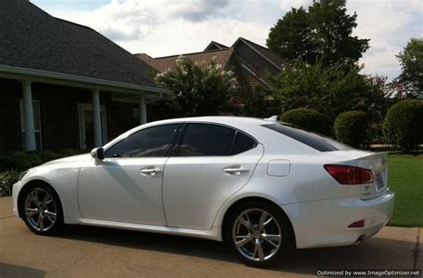 2009 lexus is250 specs 2009 lexus is 250 pictures cargurus