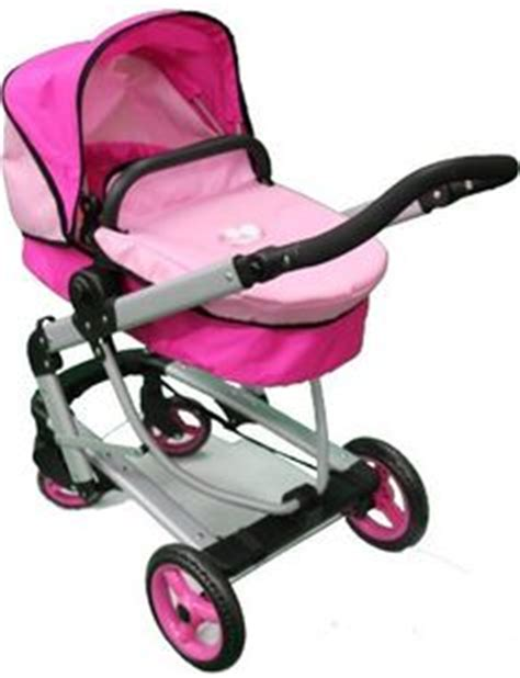 4 seat doll stroller such an awesome gift for a toddler joovy s bundle