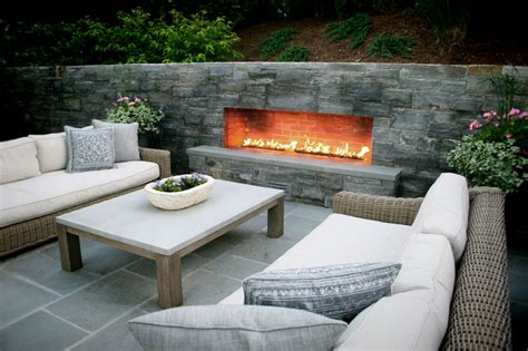 custom outdoor fire pits in connecticut custom outdoor
