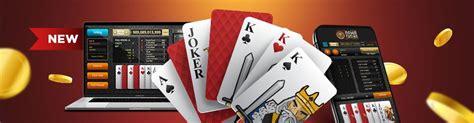 dewacasinocom  casino  agen casino casino