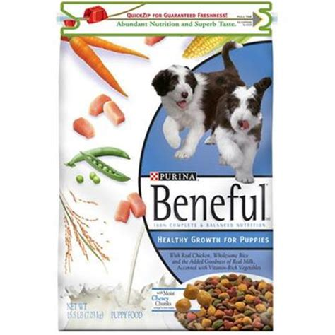 beneful food reviews purina beneful healthy weight food reviews dandk