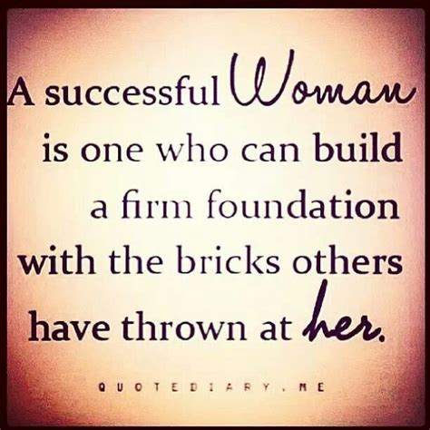 i m a strong woman quotes and sayings strong women quotes quotesgram