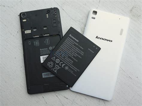 Lenovo Note K3 lenovo k3 note on and photo gallery
