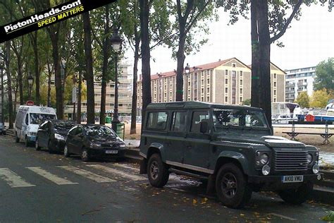 land rover defender turning circle land rover defender m y 2013 land rover autopareri